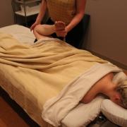 Services > Massage Injury Treatment KY
