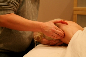 Services > Massage Trigger Point Therapy KY