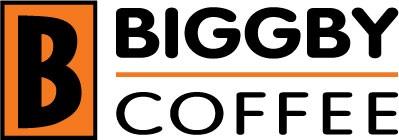biggbylogo
